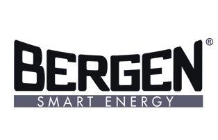 Bergen BV