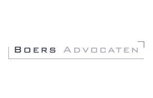 Boers Advocaten