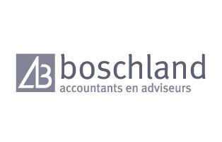Boschland Accountants