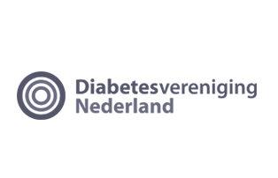 Diabetes Vereniging Nederland