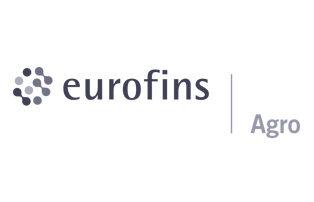 Eurofins Agro