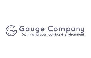 Gauge Company