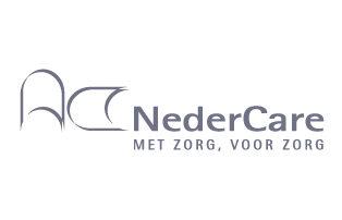 NederCare