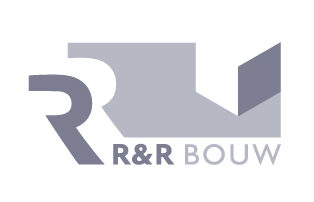 R & R Bouw