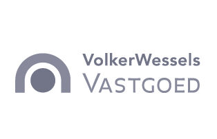 Volker Wessels