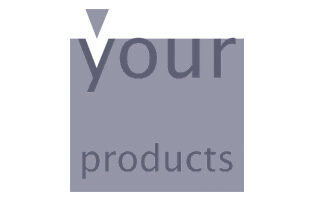 Your Products
